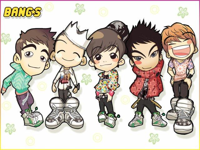 welcome in MTV-J-pop,le skyblog du J-pop !Korea and Japons!