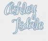 Tisdale-AM
