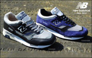 06533d2efa38 New balance 2012 qiu dong British plan M1500 shoe cash to available to  booking