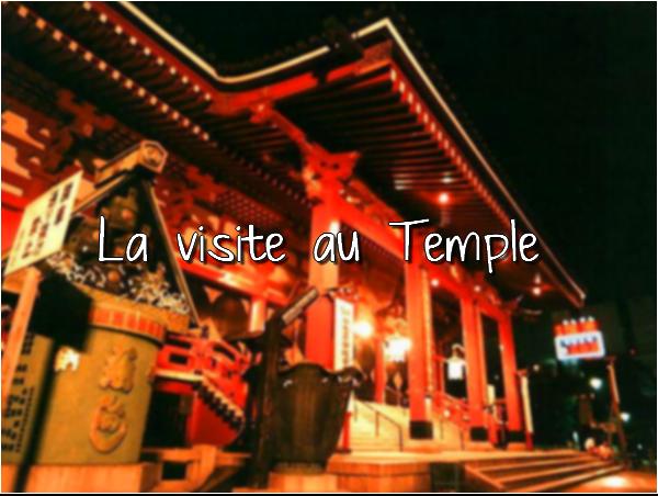 #5] Le Nouvel An au Japon : Oshôgatsu !