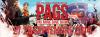 #7] PAGS : Pau Anime Game Show 2014 !