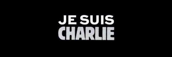 Les bloggeurs soutiennent Charlie Hebdo !