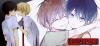 #13] Yaoi, les bases : les différents types de yaois