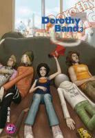 #17] Dorothy Band