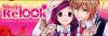 #28] Shojo Relook