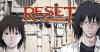 #29] Reset