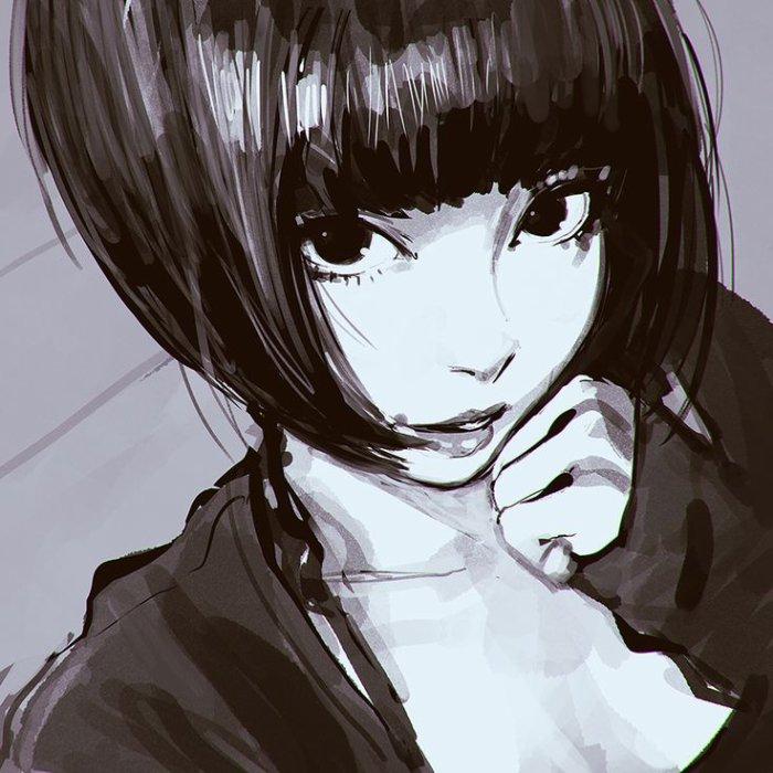 Kanade Bulle - Mangas, anime, lolita, culture japonaise...
