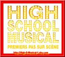 Photo de High-S-Musical-1