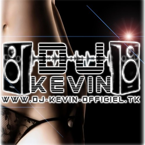 DJ Kevin - Mix Session August 201