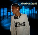 Photo de Dj-K3viin
