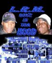 Photo de lrm-boyz-in-tha-hood