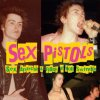 My Way - The Sex Pistols