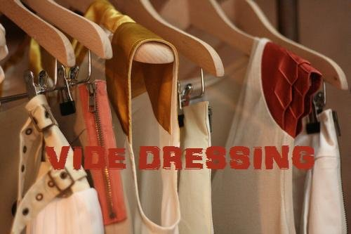 Blog de Videdressing-girls