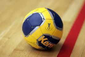Le Handball .. ♥