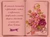 ---------ALEGRIA DE VIVER, VIVRE EN HARMONIE--------