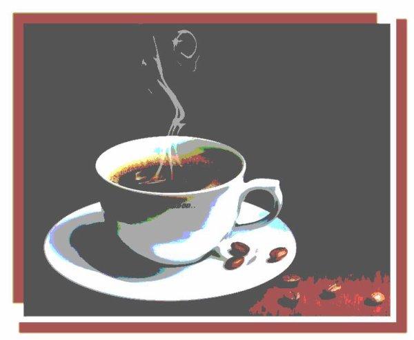 CAFÉ SVP, ayée une très bonne journée,,,