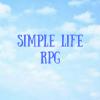 Simple-Life-RPG