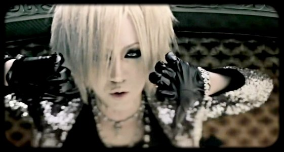 ★ RED PV ★