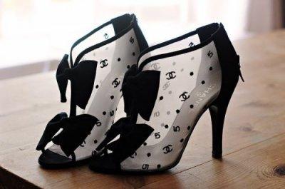 Je les veut !!! ;) <3