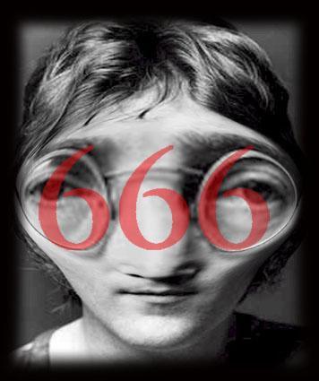 Satan dans la musique