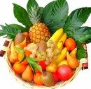 Photo de tpe-maturation-fruits