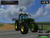 Farmer-Generation-M