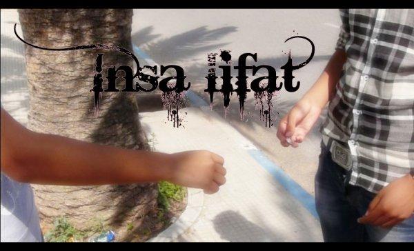 inssa lifat (2011)