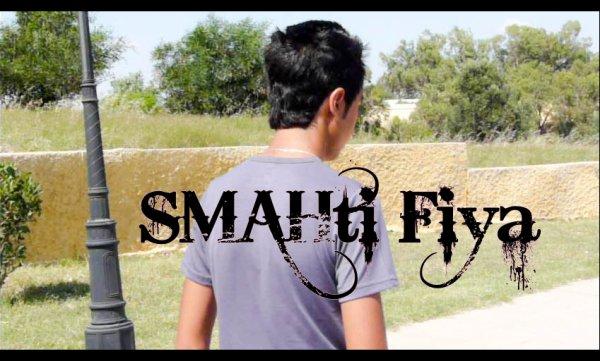 Sma7ti fiya (2011)
