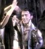 Pedro - I Got I Life ♥