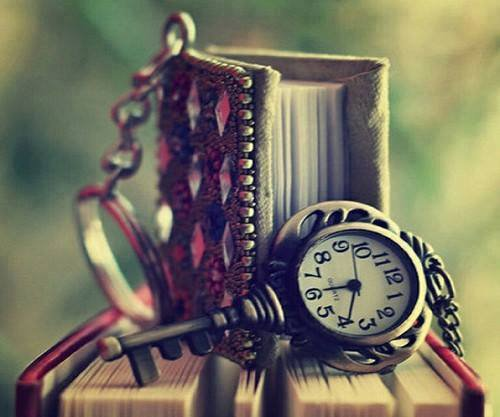 time was past so slowly !!!!!