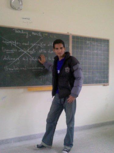 Blog de ayoubrajl