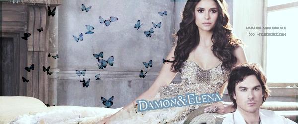 . Guide des épisodes de la saison 3 de Vampire Diaries. .