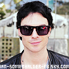 Photo de ian-somerhalder-fr