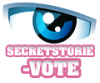 SecretStorie-Vote