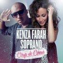 Coup de coeur de Kenza Farah feat. Soprano sur Skyrock