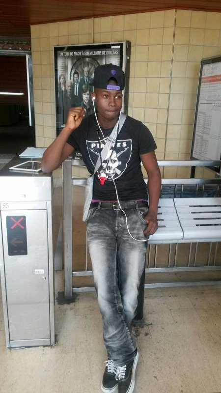 Abdoul
