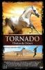 Film : Tornado (l'étalon du désert)