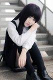 Photo de Kawaii-daimou-hime