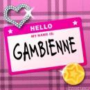 Photo de gambienne77186