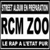 rcmzoo92