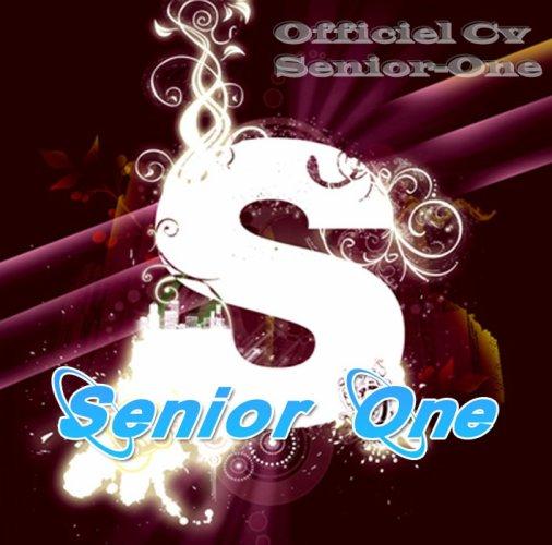 Senior-one