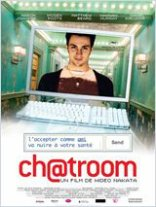[-2-] Chatroom