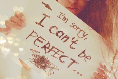 Ich hoffe du findest 'Sie'. ♥ Wirklich.! :)