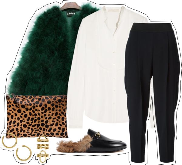 (my outfit n°12 sur P O L Y V O R E et tumblr.)