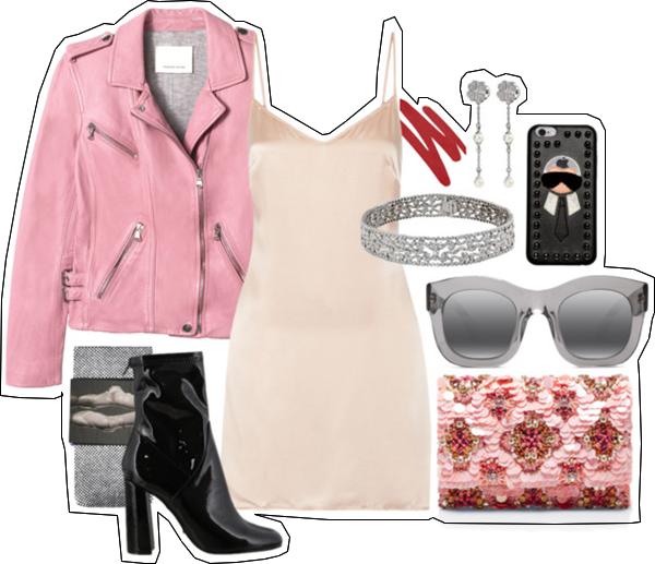 (my outfit n°20 sur P O L Y V O R E et tumblr.)