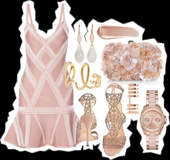 (my outfit n°33 sur P O L Y V O R E et tumblr.)