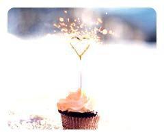 2. -20% le jour de votre anniversaire !