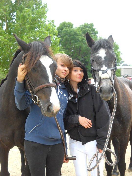 centre equestre bordeaux