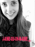 Photo de J-aime-qu-on-m-aimE