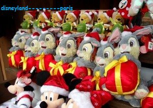 ~Un Noel Inoubliable~